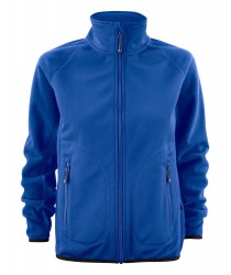 Lockwood Female Durable Softshell Jacket