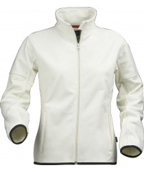 Sarasota Ladies Fleece Jacket