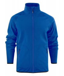 Lockwood Unisex Durable Softshell Jacket
