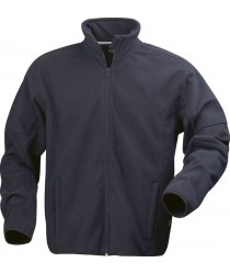 Lancaster Men's Fleece Jacket