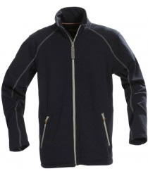 Columbus Men's Micro Fleece Jacket