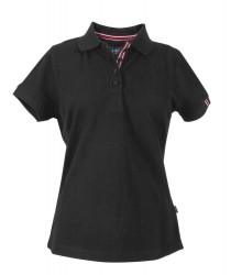 Avon Ladies Polo Shirt