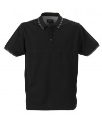 Rawlins Polo Shirt
