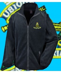 Royal Artillery Fleece Jacket