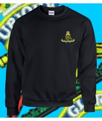 Royal Artillery Sweatshirt