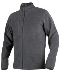 ProJob Fleece Jacket
