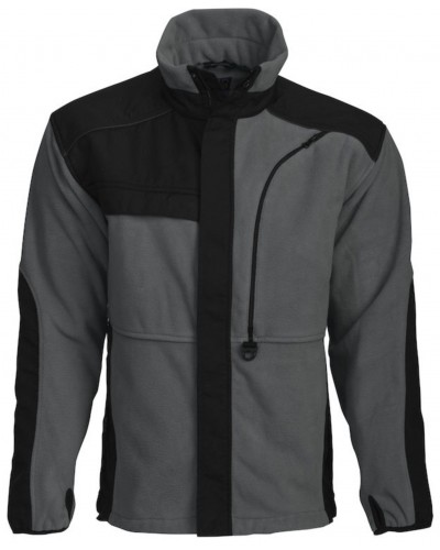 ProJob Fleece Jacket Advanced Satanus