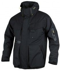 ProJob 3 in 1 Wind and waterproof Parka