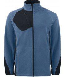 PRIO Microfleece Jacket