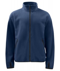 PRIO Polar fleece Jacket