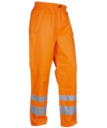 ProJob EN471-Class 2 All Round Trousers