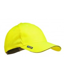 ProJob Safety Cap