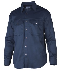 ProJob Long Sleeve Shirt Jack