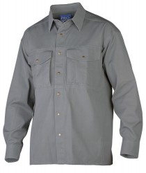 ProJob Long Sleeved Shirt Charlie