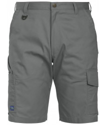 ProJob Shorts Quinch