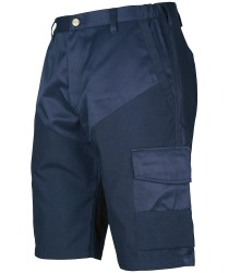 ProJob Nail Pockets Mens Shorts Thomas