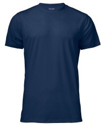 PRIO Functional t-shirt