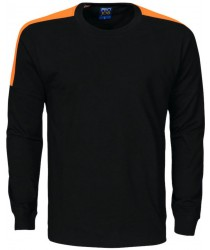 ProJob 2020 T-Shirt Long-Sleeved