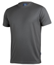 ProJob Active T-shirt