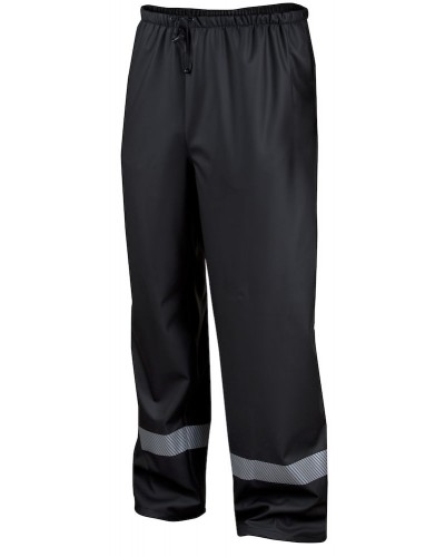 ProJob Waterproof Trousers