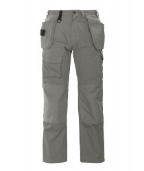 ProJob All Purpose Mens Trousers Joshua