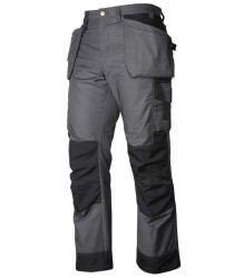 ProJob All purpose Mens trousers Leo
