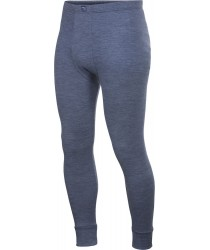 ProJob Flame Retardant Long Johns