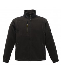 Regatta Hardwear Sitebase Fleece