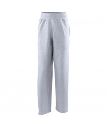 AWDs Campus Sweatpants