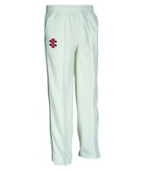 Gray Nicolls Matrix Trousers