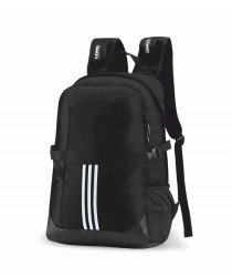 Adidas Golf Sports Backpack