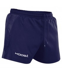 Kooga Junior Antipodean II Shorts