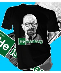 Breaking Bad Heisenberg Scrabble