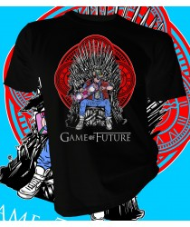 Game of Future