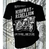 Highway Rebellion