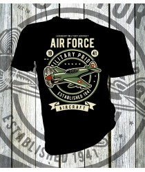 Air Force 1941 T-shirt